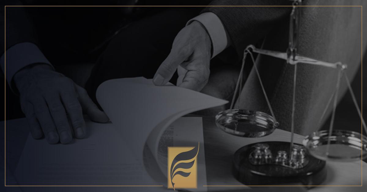 CGJT regulamenta desconsideração da personalidade jurídica na Justiça do Trabalho