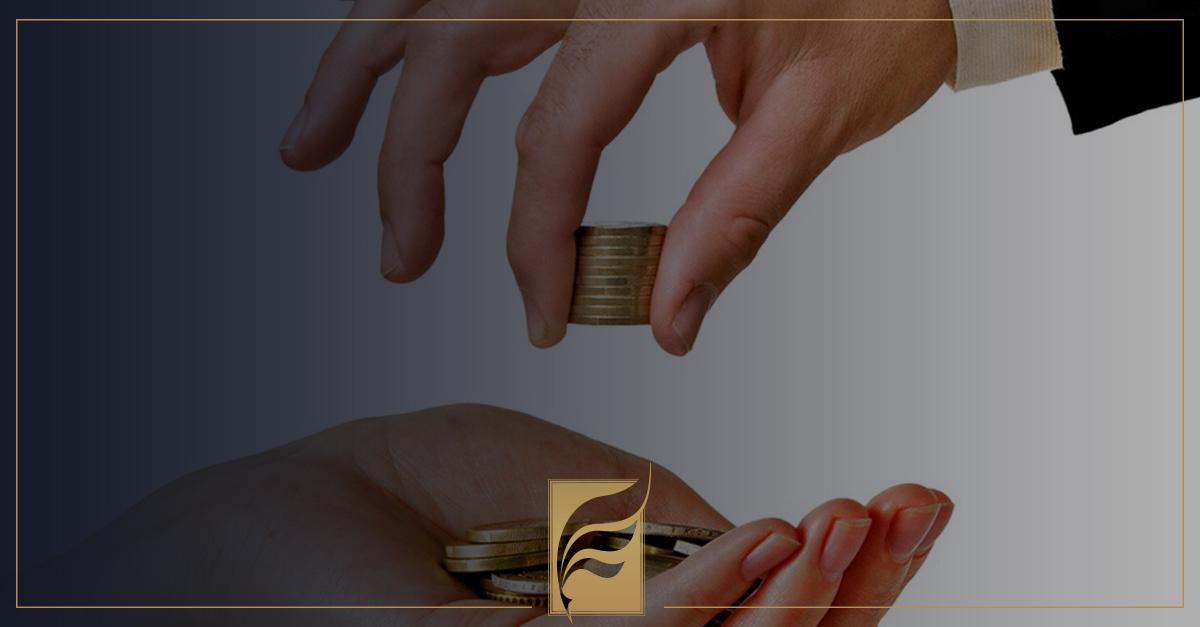 A contribuição sindical e as alterações trazidas pela publicação da medida provisória 873/2019