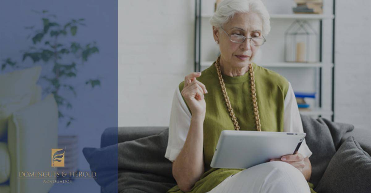 O que vai mudar com a Reforma da Previdência?