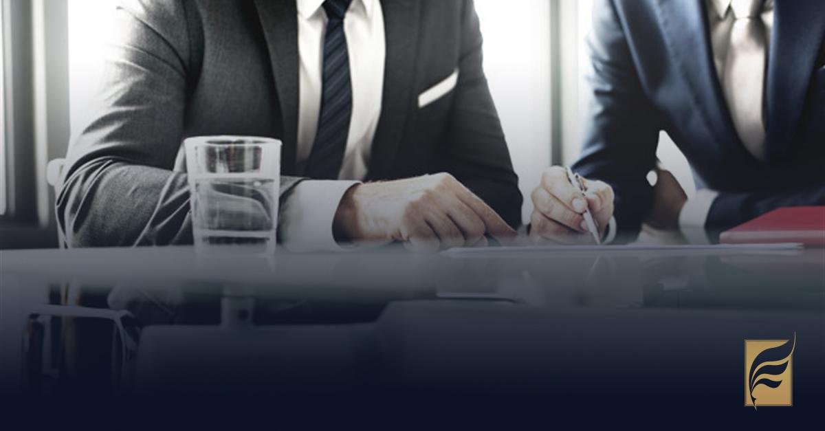 Quais são os tipos de sociedades empresariais existentes no Brasil?